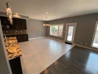 Photo 10: 7322 111 Street in Edmonton: Zone 15 House for sale : MLS®# E4257409