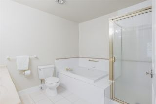"""Photo 22: 28 4055 INDIAN RIVER Drive in North Vancouver: Indian River Townhouse for sale in """"Winchester"""" : MLS®# R2540912"""