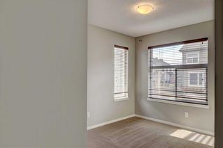 Photo 27: 89 CHAPALINA Square SE in Calgary: Chaparral Row/Townhouse for sale : MLS®# C4214901