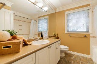 """Photo 25: 15643 37A Avenue in Surrey: Morgan Creek House for sale in """"MORGAN CREEK"""" (South Surrey White Rock)  : MLS®# R2612832"""