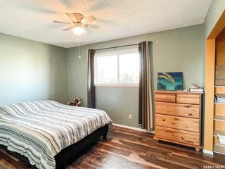 Photo 12: 23 Marion Crescent in Meadow Lake: Residential for sale : MLS®# SK873934