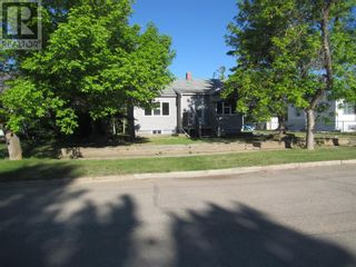 Photo 37: 10108 114 Street in Fairview: House for sale : MLS®# A1120909