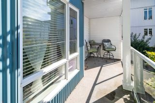 Photo 25: 209 2731 Jacklin Rd in : La Langford Proper Row/Townhouse for sale (Langford)  : MLS®# 885651
