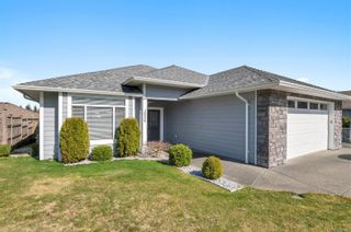 Main Photo: 1056 Cordero Cres in : CR Willow Point House for sale (Campbell River)  : MLS®# 870962