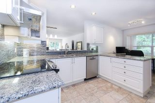 """Photo 2: 201 1500 OSTLER Court in North Vancouver: Indian River Condo for sale in """"Mountain Terrace"""" : MLS®# R2184226"""