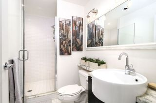"Photo 19: 1901 1055 HOMER Street in Vancouver: Yaletown Condo for sale in ""DOMUS"" (Vancouver West)  : MLS®# R2245157"
