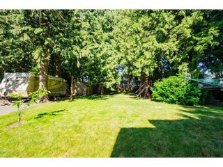 Photo 37: 7755 148 Street in Surrey: East Newton House for sale : MLS®# R2595905