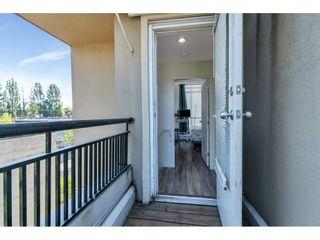 Photo 16: 201 2190 W 5TH Avenue in Vancouver: Kitsilano Condo for sale (Vancouver West)  : MLS®# R2606161