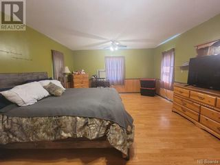 Photo 32: 12 Brewer Lane in Milltown: House for sale : MLS®# NB060269