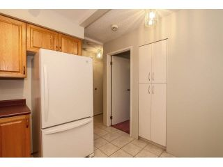 """Photo 11: 12 7549 HUMPHRIES Court in Burnaby: Edmonds BE Townhouse for sale in """"SOUTHWOOD COURT"""" (Burnaby East)  : MLS®# V1108085"""