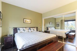 Photo 13: 5338 OAK STREET in Vancouver: Cambie Townhouse for sale (Vancouver West)  : MLS®# R2528197