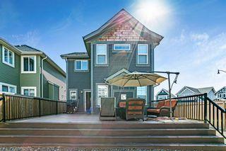 Photo 43: 53 Sunrise Crescent: Cochrane Detached for sale : MLS®# A1096919