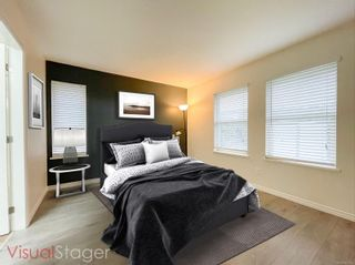 Photo 13: 255 Chestnut St in : PQ Parksville House for sale (Parksville/Qualicum)  : MLS®# 863055