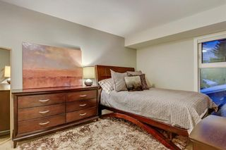 Photo 26: 3020 5 Street SW in Calgary: Rideau Park Detached for sale : MLS®# A1115112