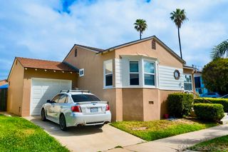 Photo 9: PACIFIC BEACH Property for sale: 4952-4970 Cass Street in San Diego