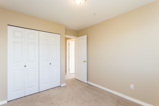 """Photo 18: 411 32044 OLD YALE Road in Abbotsford: Abbotsford West Condo for sale in """"Green Gables"""" : MLS®# R2611024"""