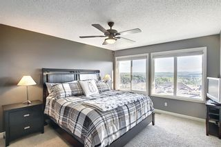 Photo 17: 159 Sunset View: Cochrane Detached for sale : MLS®# A1114745