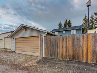 Photo 46: 7020 78 Street NW in Calgary: Silver Springs Detached for sale : MLS®# C4244091