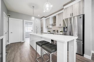Photo 30: 108 95 Skyview Close in Calgary: Skyview Ranch Row/Townhouse for sale : MLS®# A1098506