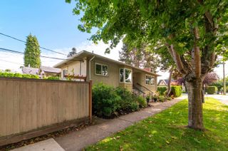 Photo 36: 6486 YEW Street in Vancouver: Kerrisdale House for sale (Vancouver West)  : MLS®# R2620297