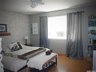 Photo 15: 524 Leeson Road West in Unity: Residential for sale : MLS®# SK811653