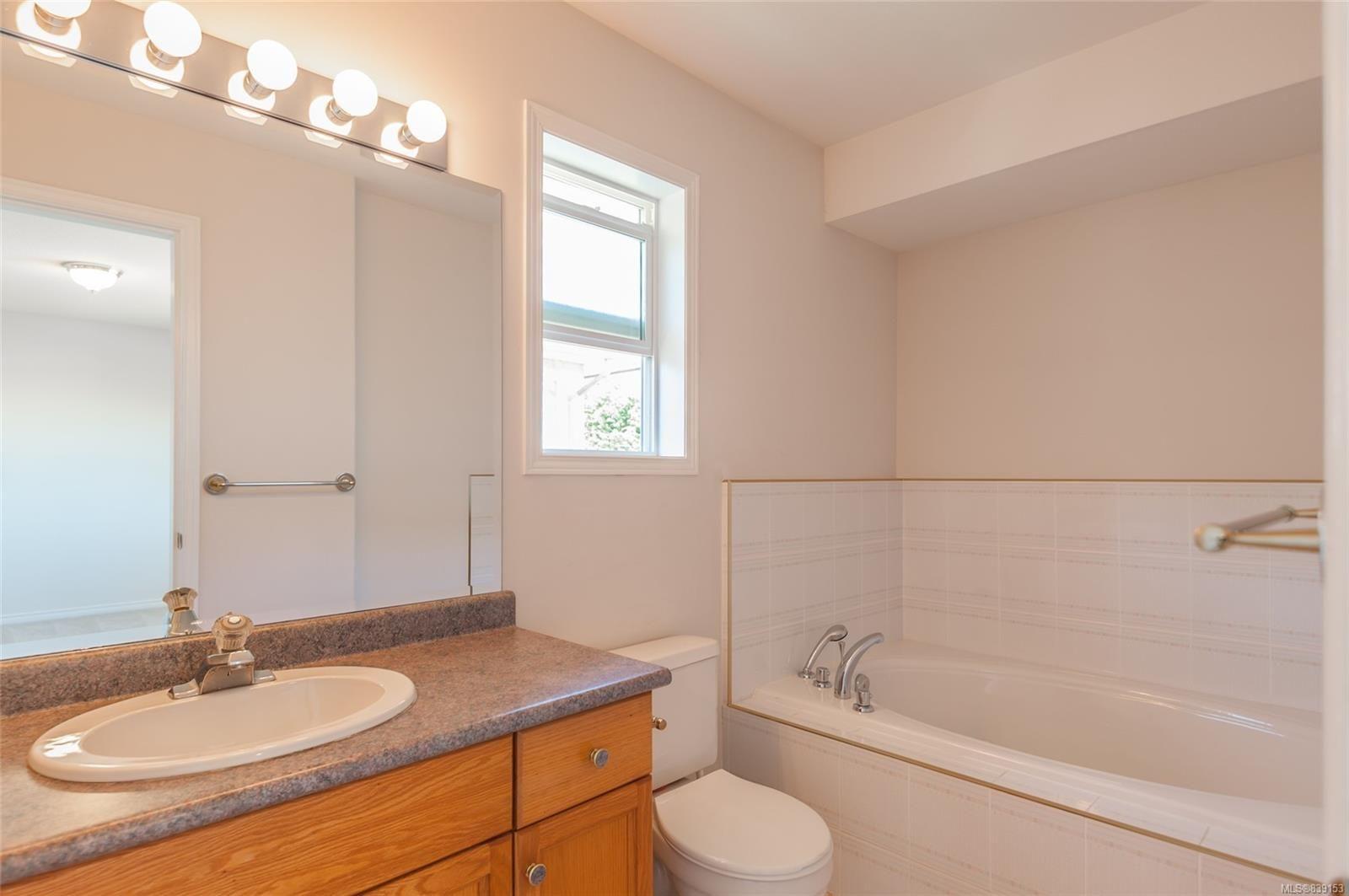 Photo 45: Photos: 6412 Dover Rd in NANAIMO: Na North Nanaimo House for sale (Nanaimo)  : MLS®# 839153