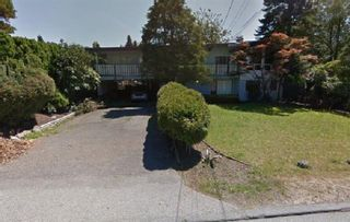Photo 1: 13638 111A Avenue in Surrey: Bolivar Heights House for sale (North Surrey)  : MLS®# R2547705