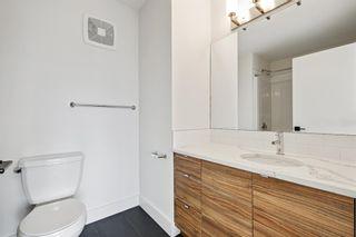 Photo 16: 101 Heartland Street: Cochrane Semi Detached for sale : MLS®# A1095665