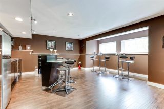 """Photo 32: 22742 HOLYROOD Avenue in Maple Ridge: East Central House for sale in """"GREYSTONE"""" : MLS®# R2582218"""