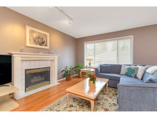 """Photo 25: 65 34250 HAZELWOOD Avenue in Abbotsford: Abbotsford East Townhouse for sale in """"Still Creek"""" : MLS®# R2557283"""