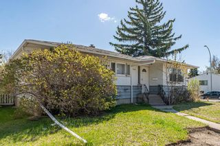 Photo 2: 2040 37 Street SW in Calgary: Killarney/Glengarry Detached for sale : MLS®# A1109336