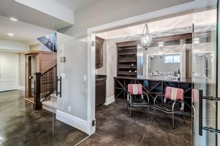 Photo 34: 2830 18 Street NW in Calgary: Capitol Hill Detached for sale : MLS®# A1098652