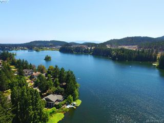 Photo 22: 1116 Kiwi Rd in VICTORIA: La Langford Lake Row/Townhouse for sale (Langford)  : MLS®# 826637
