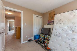 Photo 21: 134 5420 GRANT MACEWAN Boulevard: Leduc Townhouse for sale : MLS®# E4236625