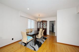 Photo 5: 235 E 62ND Avenue in Vancouver: South Vancouver House for sale (Vancouver East)  : MLS®# R2433374