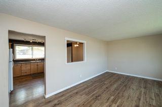 Photo 12: 7 WILD HAY Drive: Devon House for sale : MLS®# E4258247