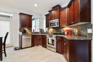 Photo 13: 12433 MCNUTT Road in Maple Ridge: Northeast House for sale : MLS®# R2547502
