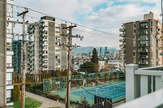 "Photo 24: 301 2365 W 3RD Avenue in Vancouver: Kitsilano Condo for sale in ""Landmark Horizon"" (Vancouver West)  : MLS®# R2557978"
