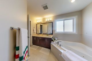 Photo 33: 3914 CLAXTON Loop in Edmonton: Zone 55 House for sale : MLS®# E4266341