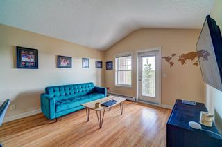 Photo 9: 412 1414 17 Street SE in Calgary: Inglewood Apartment for sale : MLS®# A1128742