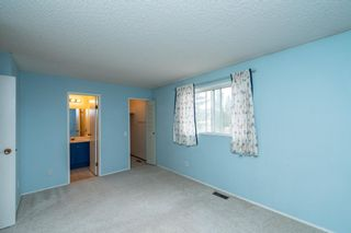 Photo 19: 5428 55 Street: Beaumont House for sale : MLS®# E4265100
