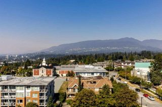 "Photo 24: 805 160 W KEITH Road in North Vancouver: Central Lonsdale Condo for sale in ""Victoria Park West"" : MLS®# R2496437"