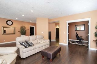 Photo 28: 404 Royal Bay NW in Calgary: Royal Oak Detached for sale : MLS®# A1144644