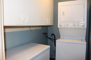 Photo 25: 53 Hamilton Avenue in Cobourg: House for sale : MLS®# 248535