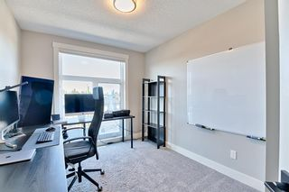 Photo 36: 2322 24 Avenue SW in Calgary: Richmond Semi Detached for sale : MLS®# A1079329