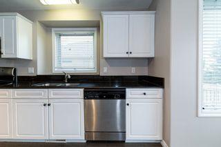 Photo 26: 1 Oakdale Place: St. Albert House for sale : MLS®# E4264071