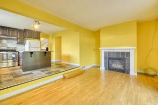 Photo 19: 240 Scenic Way NW in Calgary: Scenic Acres Detached for sale : MLS®# A1125995