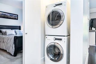 """Photo 9: 302 7418 BYRNEPARK Walk in Burnaby: South Slope Condo for sale in """"South Slope/Edmonds"""" (Burnaby South)  : MLS®# R2412356"""