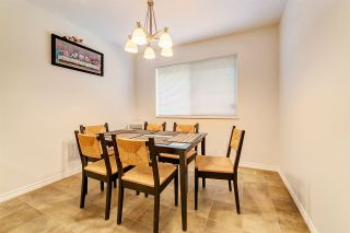 Photo 9: 26607 30A Avenue in Langley: Aldergrove Langley House for sale : MLS®# R2216705