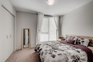 Photo 33: 7038 34 Avenue NW in Calgary: Bowness Row/Townhouse for sale : MLS®# A1096713